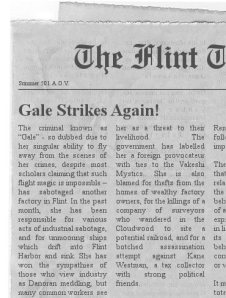 gale_strikes_again